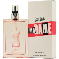 Jean Paul Gaultier JEAN PAUL GAULTIER MA DAME by Jean Paul Gault