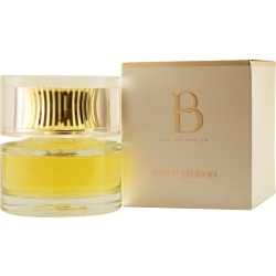 Boucheron B DE BOUCHERON by Boucheron (WOMEN)