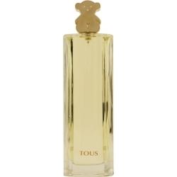 Tous TOUS GOLD by Tous (WOMEN)