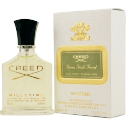 Creed CREED GREEN IRISH TWEED by Creed (MEN)