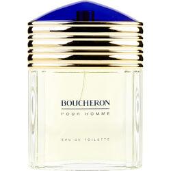 Boucheron BOUCHERON by Boucheron (MEN)