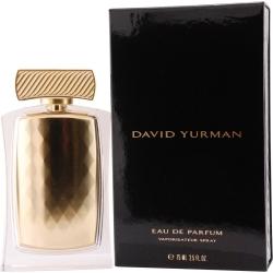 David Yurman DAVID YURMAN by David Yurman (WOMEN)