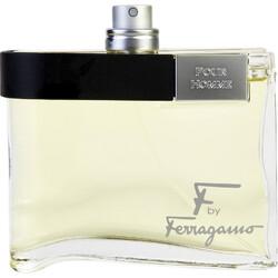 Salvatore Ferragamo F BY FERRAGAMO by Salvatore Ferragamo (MEN)