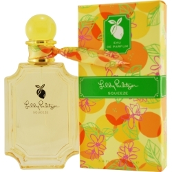 Lilly Pulitzer LILLY PULITZER SQUEEZE by Lilly Pulitzer (WOMEN)
