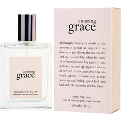 Philosophy PHILOSOPHY AMAZING GRACE by Philosophy (WOMEN)