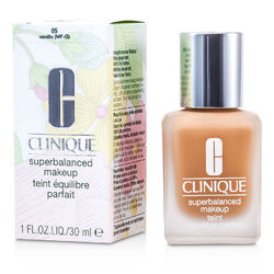 Clinique CLINIQUE by Clinique (WOMEN)