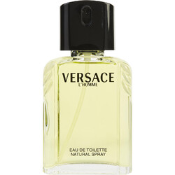Gianni Versace VERSACE L'HOMME by Gianni Versace (MEN)