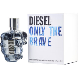 Diesel DIESEL ONLY THE BRAVE by Diesel (MEN)