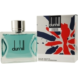 Alfred Dunhill DUNHILL LONDON by Alfred Dunhill (MEN)