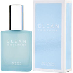 Dlish CLEAN FRESH LAUNDRY by Dlish (WOMEN)