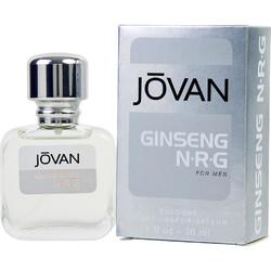 Jovan JOVAN GINSENG N-R-G by Jovan (MEN)