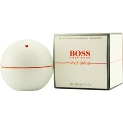 Hugo Boss BOSS IN MOTION WHITE by Hugo Boss (MEN)
