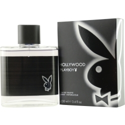 Playboy PLAYBOY HOLLYWOOD by Playboy (MEN)