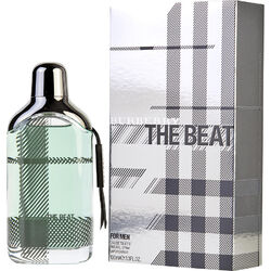 Burberry BURBERRY THE BEAT by Burberry (MEN)