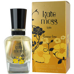 Kate Moss KATE MOSS SUMMER TIME by Kate Moss (WOMEN)