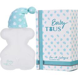 Tous TOUS BABY by Tous (UNISEX)