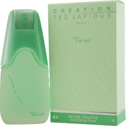 Ted Lapidus CREATION THE VERT by Ted Lapidus (WOMEN)