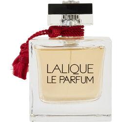 Lalique LALIQUE LE PARFUM by Lalique (WOMEN)