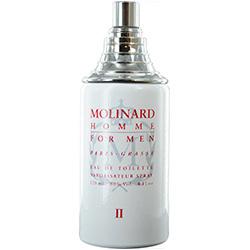 Molinard MOLINARD II by Molinard (MEN)