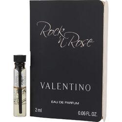 Valentino VALENTINO ROCK 'N ROSE by Valentino (WOMEN)