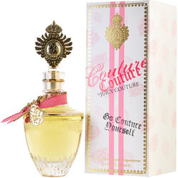 Juicy Couture COUTURE COUTURE BY JUICY COUTURE by Juicy Couture