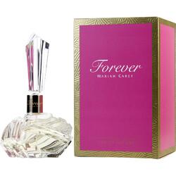 Mariah Carey MARIAH CAREY FOREVER by Mariah Carey (WOMEN)