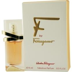 Salvatore Ferragamo F BY FERRAGAMO by Salvatore Ferragamo (WOMEN