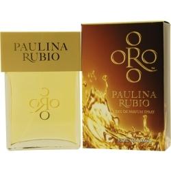 Paulina Rubio ORO BY PAULINA RUBIO by Paulina Rubio (WOMEN)