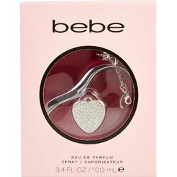 Bebe BEBE by Bebe (WOMEN)