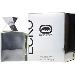 Marc Ecko ECKO BY MARC ECKO by Marc Ecko (MEN)