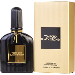 Tom Ford BLACK ORCHID by Tom Ford (WOMEN)