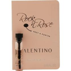 Valentino VALENTINO ROCK 'N ROSE PRET A PORTER by Valentino (WOM