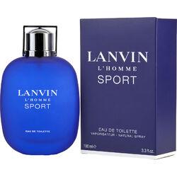 Lanvin LANVIN L'HOMME SPORT by Lanvin (MEN)