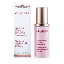 Clarins Clarins by Clarins (WOMEN)