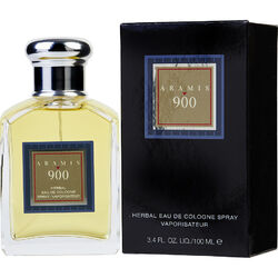 Aramis ARAMIS 900 by Aramis (MEN)