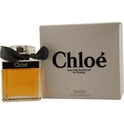 Chloe CHLOE INTENSE (NEW) by Chloe (WOMEN)