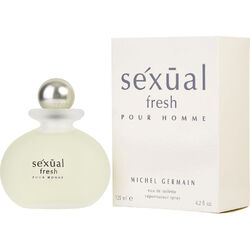 Michel Germain SEXUAL FRESH by Michel Germain (MEN)