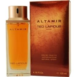Ted Lapidus ALTAMIR by Ted Lapidus (MEN)