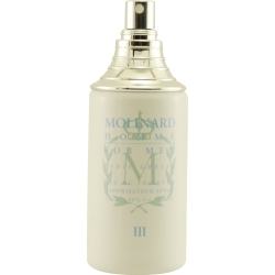 Molinard MOLINARD III by Molinard (MEN)