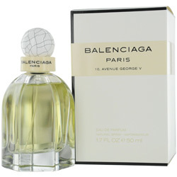 Balenciaga BALENCIAGA PARIS by Balenciaga (WOMEN)