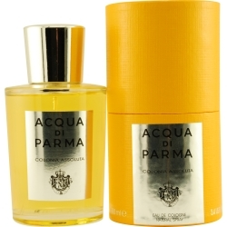 Acqua di Parma ACQUA DI PARMA by Acqua di Parma (MEN)