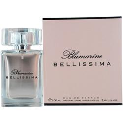 Blumarine BLUMARINE BELLISSIMA by Blumarine (WOMEN)
