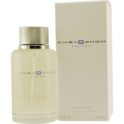 Chevignon CHEVIGNON by Chevignon (MEN)