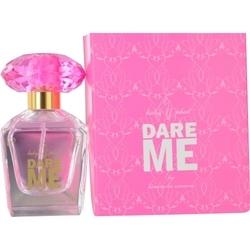 Kimora Lee Simmons BABY PHAT DARE ME by Kimora Lee Simmons (WOME