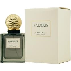 Pierre Balmain BALMAIN AMBRE GRIS by Pierre Balmain (WOMEN)