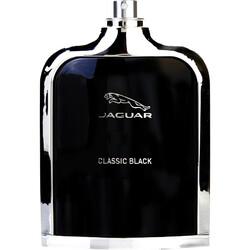 Jaguar JAGUAR CLASSIC BLACK by Jaguar (MEN)