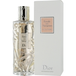 Christian Dior ESCALE AUX MARQUISES by Christian Dior (WOMEN)