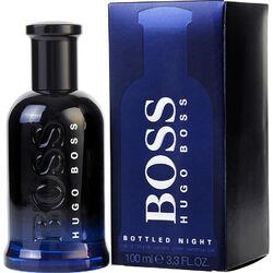 Hugo Boss BOSS BOTTLED NIGHT by Hugo Boss (MEN)