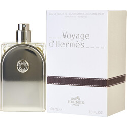 Hermes VOYAGE D'HERMES by Hermes (UNISEX)