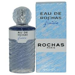 Rochas EAU DE ROCHAS FRAICHE by Rochas (WOMEN)
